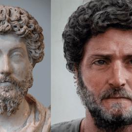 Marco Aurelio: l'imperatore filosofo