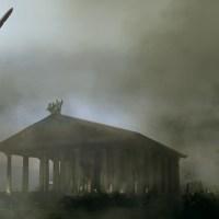 Romolo e Furio Camillo: i due fondatori di Roma