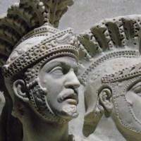 Le coorti pretoriane - La guardia dell'imperatore