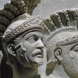 Le coorti pretoriane – La guardia dell'imperatore