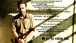 We-Are-Walking-Dead-tv
