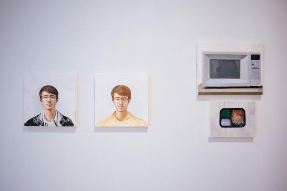 2015_Senior_Art_Exhibit-1121