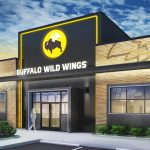 First Look Buffalo Wild Wings Unveils New Restaurant Design