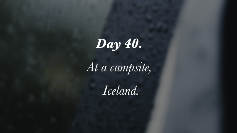 Day 040