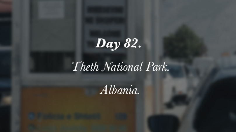 Day 082