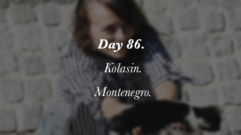Day 086
