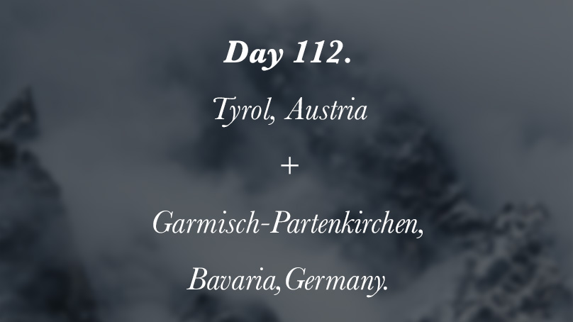 Day 112
