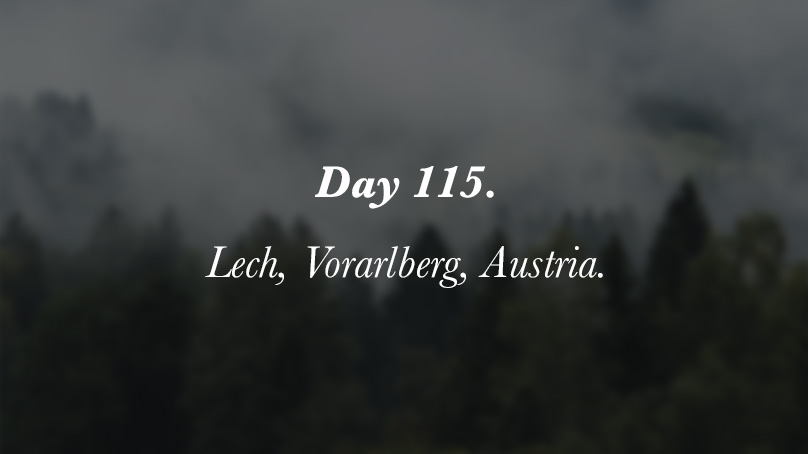 Day 115