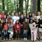 Beyond the CPA class portrait