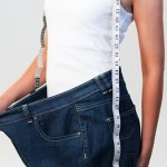 lose weight, old jeans, weight loss