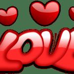 love-150277__340