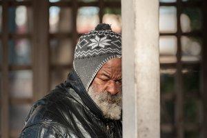 Hope for Homeless in Sacramento?