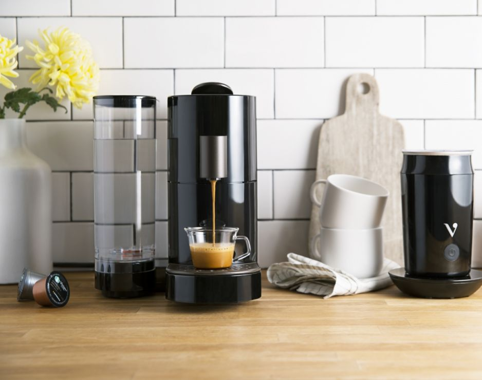 Starbucks Top 10 Consumer Products And Trends Of The Year
