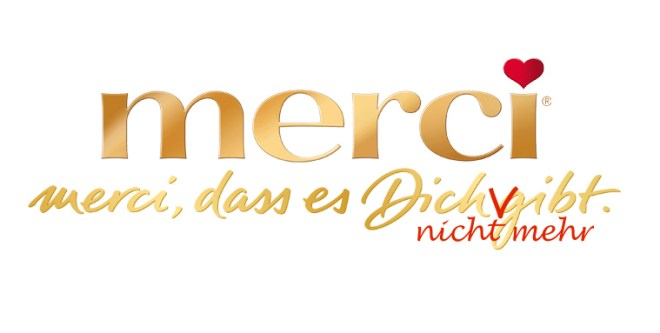merci_Claim_