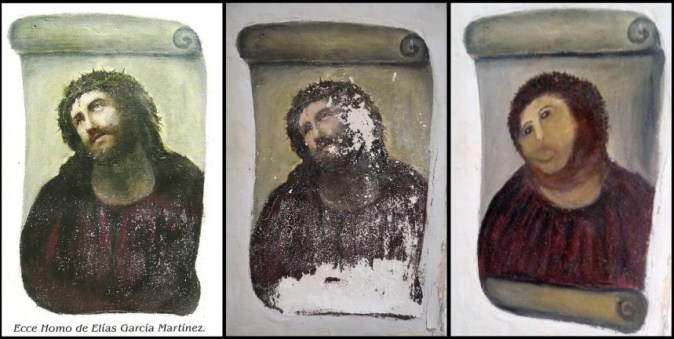 fresko-borja