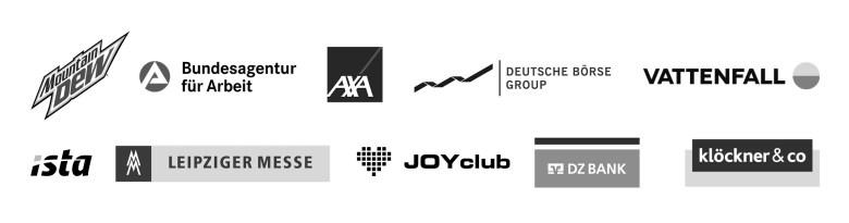 Logos_Unsere-Partner_Grau
