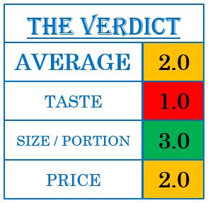 Verdict 1-3-2
