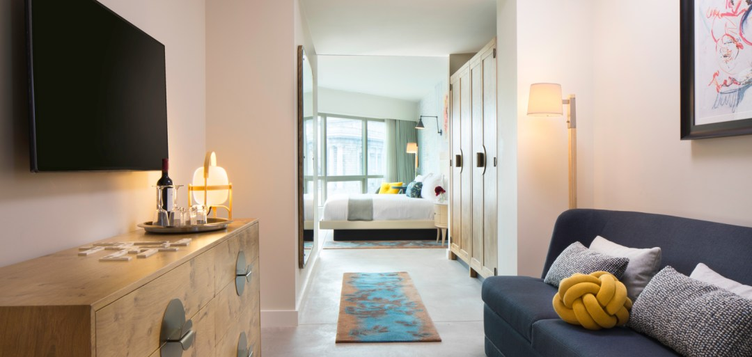 50bowery_kindredsuite_guestrooms CRPD1600x760