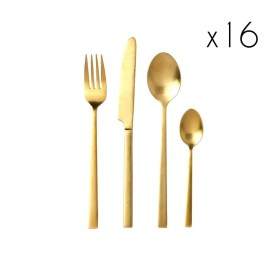 Cutlery/Bestek/Couverts (16 pc) €103.99