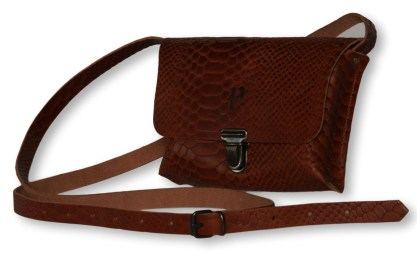 Shoulder Bag Kate Medium