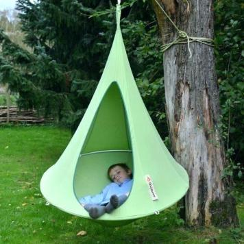 Tent Bebo | Cacoon