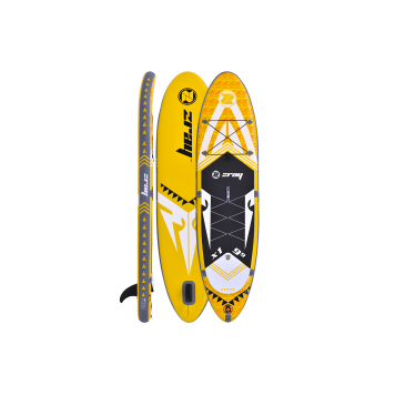 Stand Up Paddle Board X-Rider 297 cm