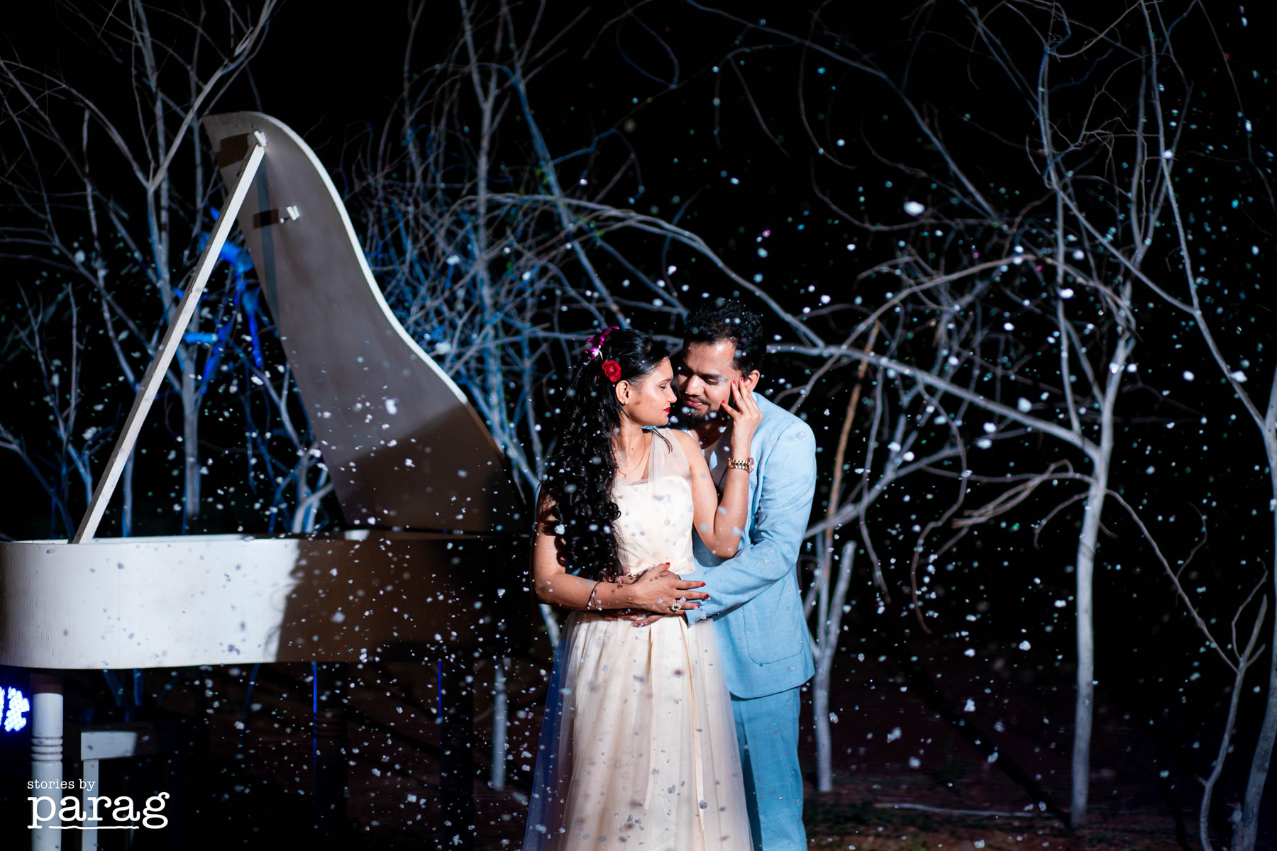 Stories-by-parag-pre-wedding (23)