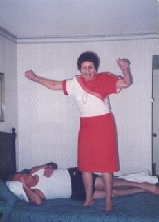 Mama Rie130