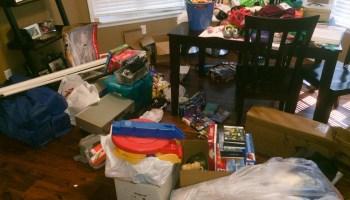 3f36427723fe8e Davis Family Update  Starting an eBay Home Business