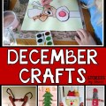 December2BCrafts2BCollage.jpg