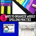 spellingorganization.jpg