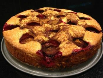 plum-torte2