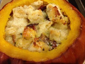 cooked-pumpkin
