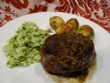 steak-au-poivre-photo