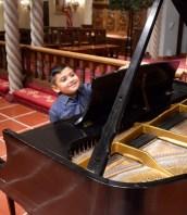 asmp-piano