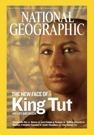 Available from: http://news.nationalgeographic.com/news/2005/05/photogalleries/tut_mummy/photo8.html
