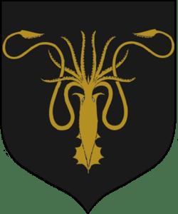 house-greyjoy-main-shield