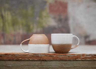 nkuuku-mugs