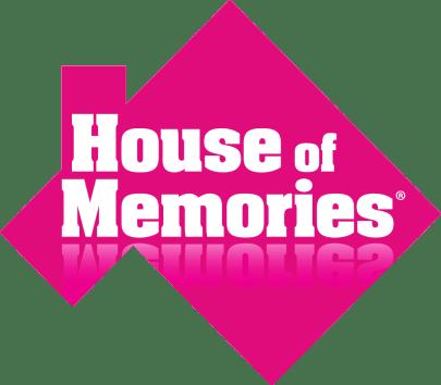 House-of-Memories-logo