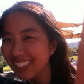 Jessica W. Tsai