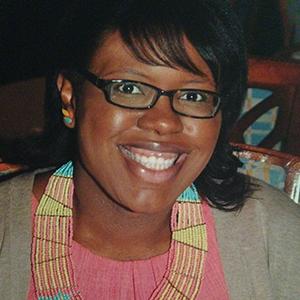 Tiffany N. Brannon