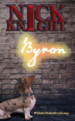 ByronFrontCover