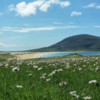 Scotland: Lewis and Harris