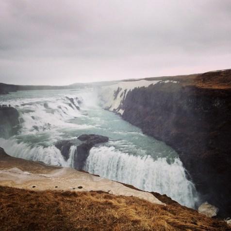 Iceland edits R - 04