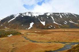 Iceland edits R - 20