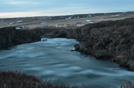 Iceland edits R - 49