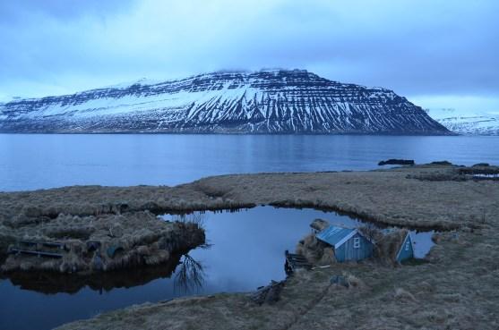 Iceland edits R - 62