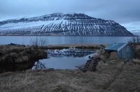Iceland edits R - 64