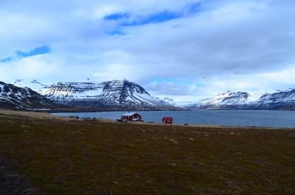 Iceland edits R - 67