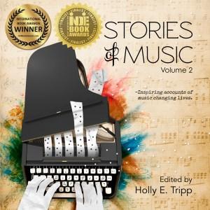 Stories of Music, Volume 2